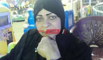 النيابة تأمر بحبس بلطجي اشعل النيران في سيدة داخل منزلها في الإسكندرية