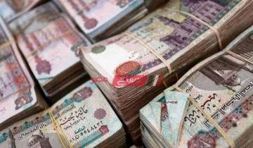 تعرف على أعلى 5 شهادات ادخار ثلاثية متغيرة بعائد شهري بالبنوك المصرية