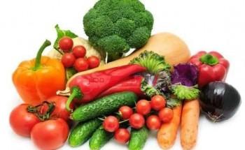 تعلمي طرق تفريز الزنجبيل والبازلاء والثوم والبامية والجزر وخضروات أخري كثيرة