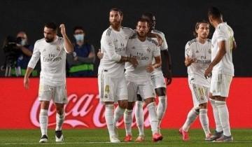 بث مباشر مشاهدة مباراة ريال مدريد وإنتر ميلان اليوم دوري أبطال أوروبا