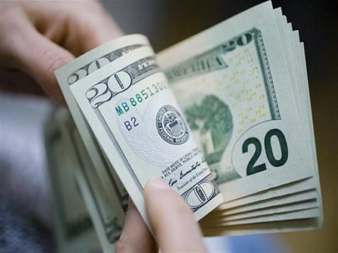 سعر الدولار اليوم السبت 6-3-2021 مقابل الجنيه المصري