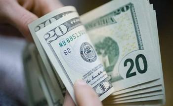 سعر الدولار اليوم الأربعاء 14-4-2021 في جميع البنوك مقابل الجنيه المصري