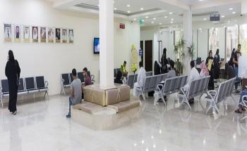 شروطتسجيل تعويض التأمين ضد التعطل عن العمل بالبحرين