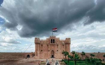 طقس الإسكندرية غدا التاسع والعشرون من رمضان.. انخفاض درجات الحرارة علي جميع الأنحاء