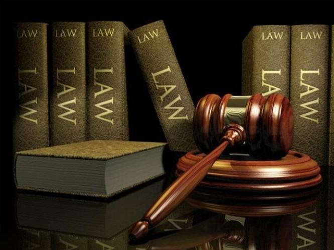 رسمياً بالمستندات فترة الدراسة في كلية الحقوق 6 سنوات – اليكم التفاصيل