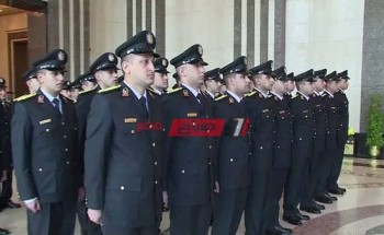 اسماء المقبولين في اختبارات كلية الشرطة 2020 – نتيجة كلية الشرطة بالرابط