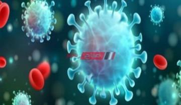 العراق تسجل 3298 حاله اصابة جديدة بفيروس كورونا