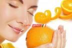 تعرفى على طريقه تحضير ماسك قشر البرتقال بالمكونات الطبيعيه  واهم فوائده للبشره والجسم