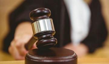 نيابة جنوب الزقازيق تحيل طبيب الشرقية المتهم بالتحرش للمحكمة