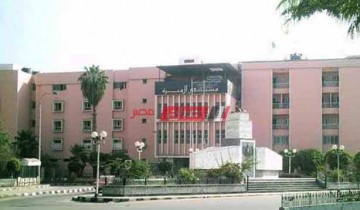استقبال مستشفى المبرة ل 15 ألف حالة أمراض مزمنة في الزقازيق