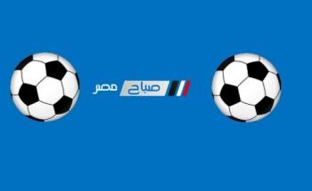 موعد مباراة أوزبكستان والعراق