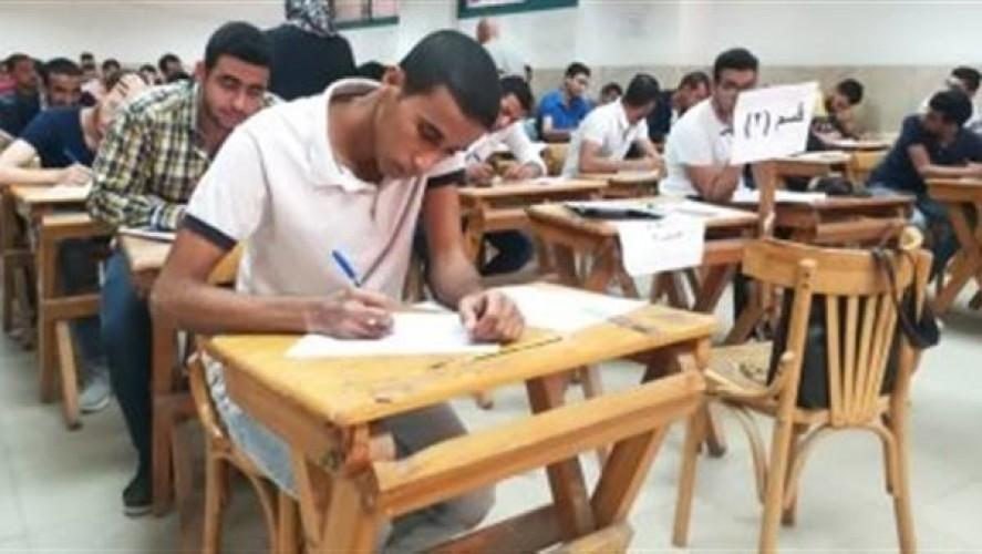 الآن موعد امتحانات الترم الاول 2021 جميع المراحل التعليمية
