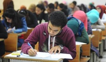 حالا تسجيل استمارة امتحانات الثانوية العامة 2021 برابط الحصول على البريد المدرسي الموحد