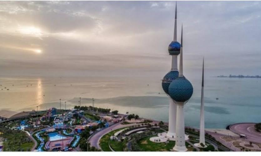 الشتاء في الكويت واقتراب موعد موسم المربعانية 2021
