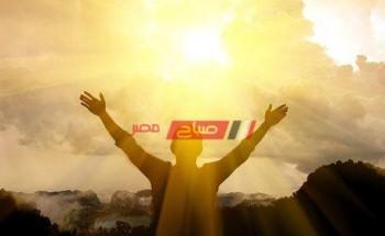 تعرف على أسباب نهى القرآن عن الحزن وإستعاذة الرسول منه