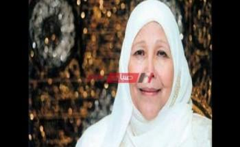 ياسمين الخيام تكشف عن أسرار في حياتها مع الإعلامي عمرو الليثي
