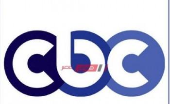 متوفر تردد قناة cbc سي بي سي الجديد 2021 على النايل سات مسلسل ضربة معلم بصورة hd