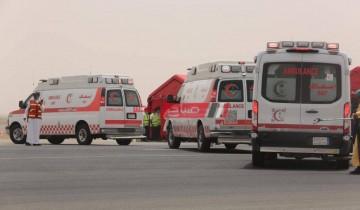 الرقم الموحد للإسعاف في السعودية ورقم الطوارئ
