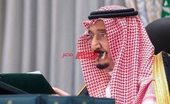 الموعد المحدد لإعلان ميزانية السعودية 1442