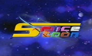 تردد قناة سبيس تون 2021 الجديد على القمر الصناعي نايل سات جودة اتش دي
