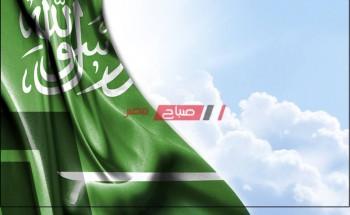 تفاصيل تطبيق القيمة المضافة بنسبة 15% في المملكة العربية السعودية