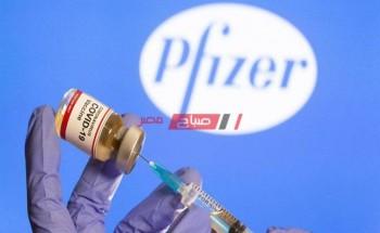 موعد إطلاق موقع حجز وتسجيل لقاح كورونا رسميا من وزارة الصحة المصرية