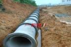 تخصيص 11مليون جنيه لحل مشكلة الصرف الزراعي في سيوة