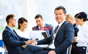 خطوات إستخدام خدمة مديري علي الجوال والتسجيل في التطبيق