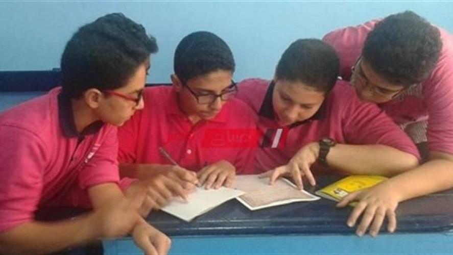 وزارة التربية والتعليم رابط الاستعلام عن كود الطالب لعام 2021