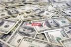 سعر الدولار اليوم الأربعاء 20-1-2021 في جميع البنوك المصرية