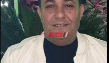 صلاح شاكر مديراً للعلاقات العامة بنادي الزمالك