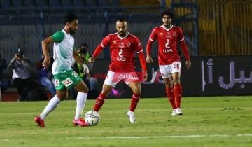 موسيماني يرفض التهاون أمام طلائع الجيش ويحذر لاعبيه