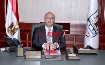 بني سويف تغلق 7 مراكز دروس خصوصية و تحرير 17 محضر بعدم ارتداء الكمامة