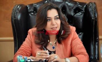 لجهودهم المبذولة لإزالة مكامير الفحم  .. مجلس أمناء مدينة دمياط الجديدة يشكر المحافظ والأجهزة الأمنية