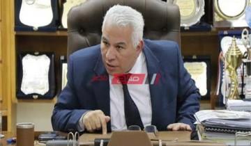 تعليم الإسكندرية: انتهاء الفصل الدراسي الأول 2021 اليوم الخميس