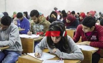 تسجيل استمارة امتحانات الثانوية العامة 2021 خطوات الحصول على البريد الالكتروني الموحد
