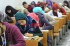 التعليم تعلن تفاصيل الاختبار التقني التجريبي للشهادة الثانوية العامة 2021