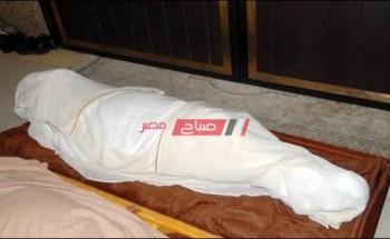 أب يشنق طفلته وأم تقتل ابنتها صفعاً بسبب الكيك.. حوادث الإسكندرية خلال 24 ساعة