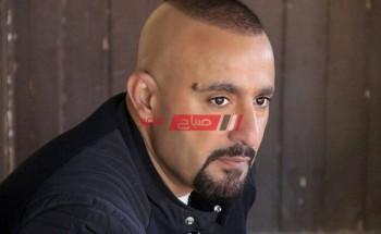 أول تعليق من أحمد السقا على خلافه مع الفنانة مها أحمد