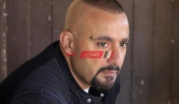أحمد السقا يشوق جمهوره لـ حلقة اليوم من مسلسل نسل الأغراب