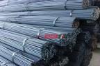 أسعار حديد التسليح للبناء اليوم الخميس 25-2-2021 في أسواق محافظات مصر