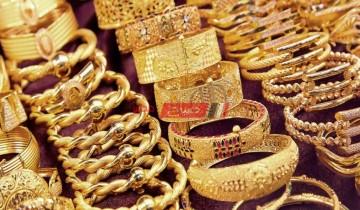 أسعار الذهب اليوم الثلاثاء 9-3-2021 في مصر
