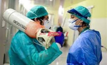 أسعار تأجير اسطوانات الأكسجين من الصيدليات والشركات للمصابين بفيروس كورونا