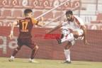 بث مباشر مشاهدة مباراة العربي وأم صلال بطولة كأس أمير قطر