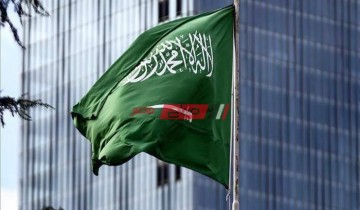 المملكة تصرح بإنتهاء التجارب السريرية على اللقاح السعودي الأول ضد كورونا