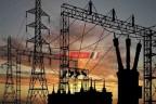إعلان بني سويف عن فصل الكهرباء عن بعض المناطق غداً بسبب الصيانة