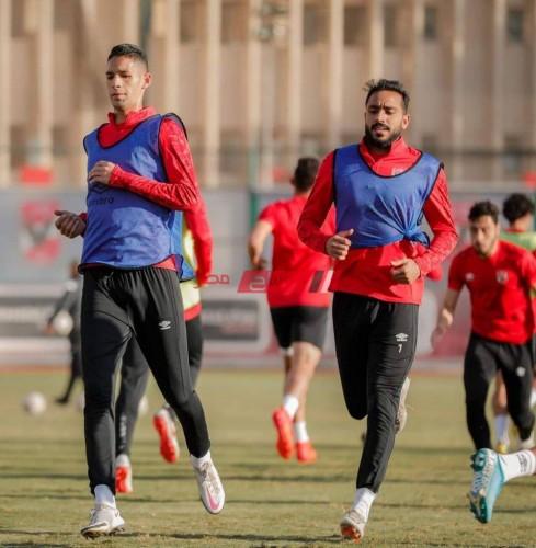 صدمة لدى بدر بانون بسبب المنتخب المغربي