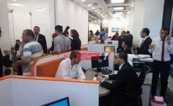 تفاصيل الحصول علي شهادة ام المصريين من بنك القاهرة الأعلى فائدة