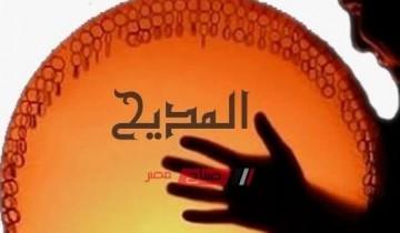 تابع تحديث تردد قناة المديح الجديد 2021 لعشاق الابتهالات والأناشيد الدينية