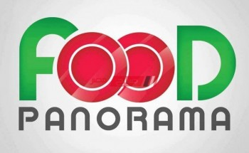 تردد قناة بانوراما فود pnc food الجديد 2021 على قمر النايل سات
